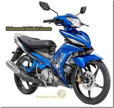 striping-baru-yamaha-new-jupiter-mx-2014-1_thumb