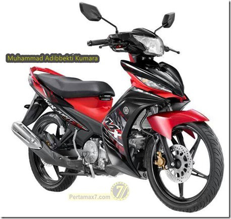 striping-baru-yamaha-new-jupiter-mx-2014-4_thumb