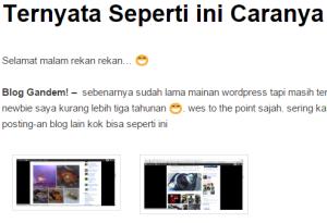 Capture 4