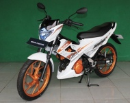 satria-white-fighter-2