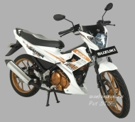 wpid-satria-white-fighter-ok