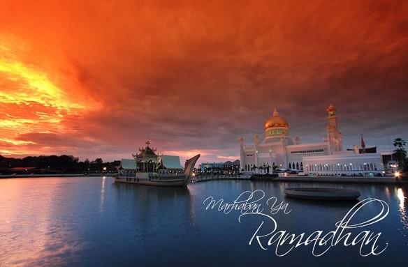Marhaban-yaa-Ramadhan1