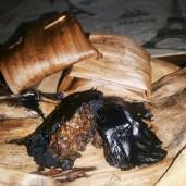Kue Lompong
