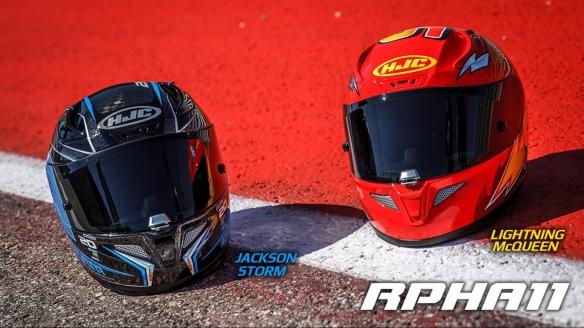HJC-helmets-pixar-cars-3-helmets